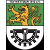 TSV Wettmar
