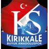 Türk Metal Kırıkkalespor