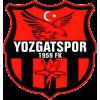 Yozgatspor 1959 FK