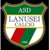 ASD Lanusei Calcio