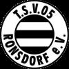 TSV 05 Ronsdorf II