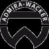 FC Admira/Wacker