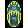 ASD Calcio Biancavilla