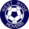 West Ryde Rovers