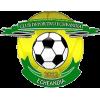 Deportivo Echeandía