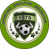 SD Brunsvik