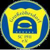 SC 1911 Großröhrsdorf