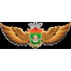 FK Berkut Armyansk