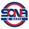 Sona M. Mazza