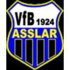 VfB Asslar