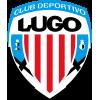 CD Lugo B Polvorín