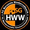 SG HWW Niederroßbach