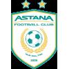 FC Astana UEFA U19