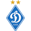 Dynamo Kiew UEFA U19