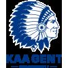 KAA Gent UEFA U19