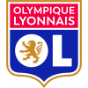 Olympique Lyon UEFA U19