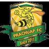 Prachuap FC