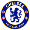 FC Chelsea Youth