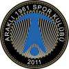 Arakli 1961 Spor