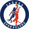 Zagnosspor