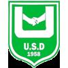 Union Douala