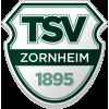 TSV Zornheim