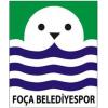 Foça Belediyespor