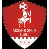Akşehir Spor 2008