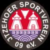 Itzehoer SV