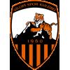 1960 Silopi Spor