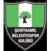 Şehit Kamil Belediyespor