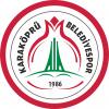 Şanlıurfa Karaköprü Belediyespor
