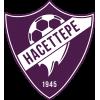 Altindag Belediye Spor