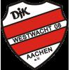 DJK Westwacht Aachen