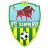 FC Zimbru Chisinau UEFA U19