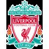 FC Liverpool Jugend