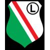 Legia Warszawa UEFA U19