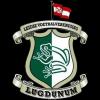 Lugdunum Leiden