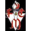 FC Mosteirense