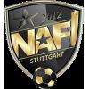 NAFI Stuttgart
