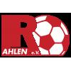 LR Ahlen