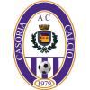 Casoria Calcio