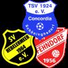 SG Schöninghsdorf/Hebelermeer/Fehndorf