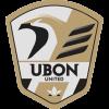 Ubon United