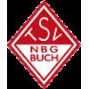 TSV Buch U19 (Bay.)