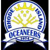 Rhode Island Oceaneers