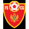 Montenegro U15