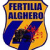 Fertilia Calcio