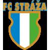TJ Straza