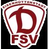 FSV Dynamo Eisenhüttenstadt